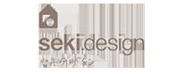 ブログ更新代行、Reach@導入企業・株式会社deki.design