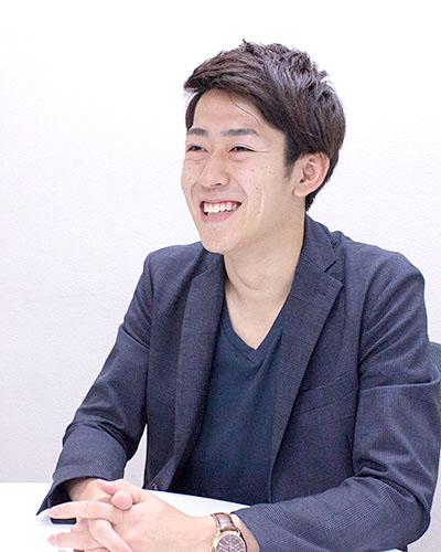 コンテンツマーケティング総合プロデューサー平野敬