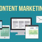 気になるコンテンツマーケティング、なにをすればいいの?その方法についてご紹介します