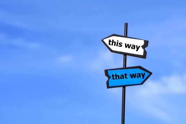 "<img src=""ways.jpg"" alt=""方法"" />"