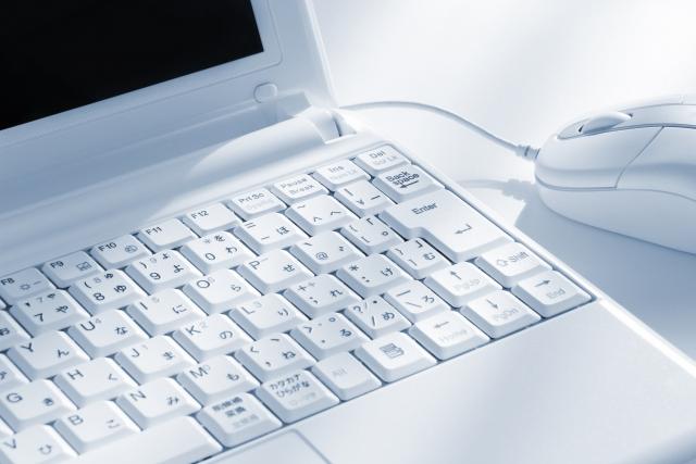 HPデザインをする上でまず知りたい!絶対にやってはいけないことって?