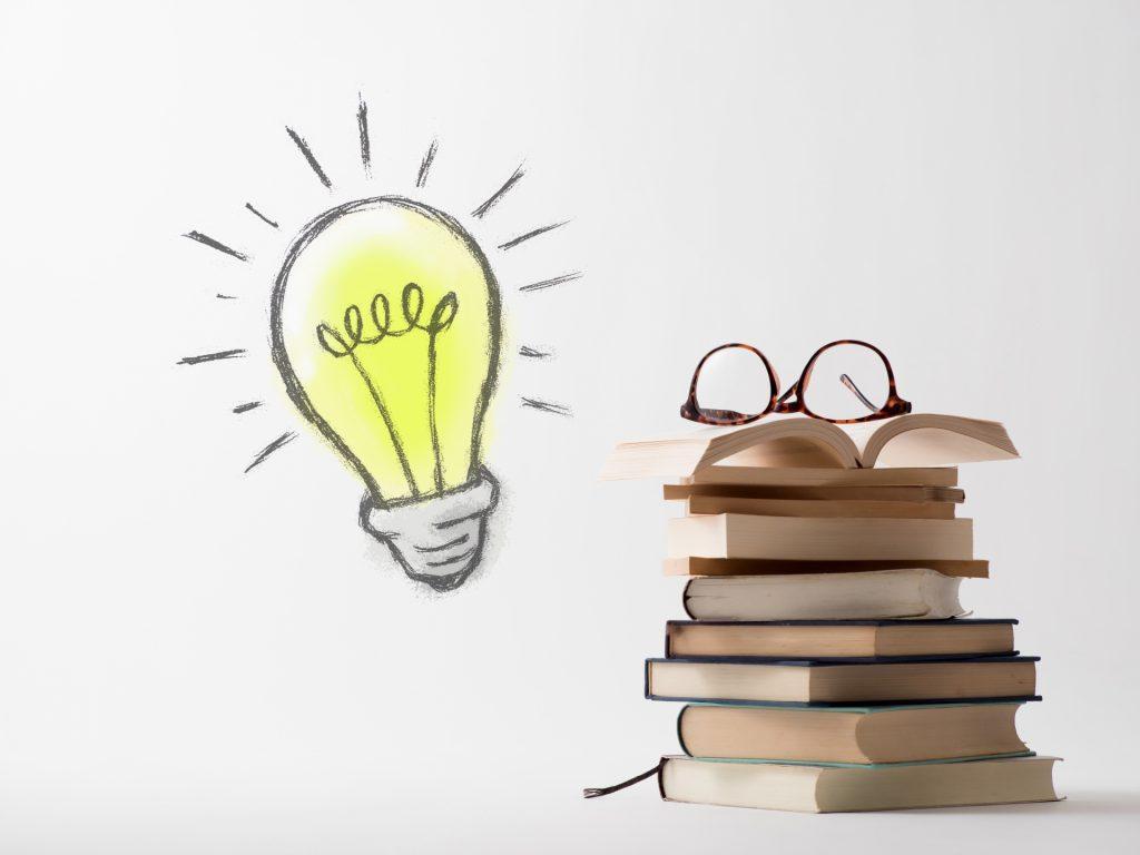 集客を成功させるためのブランディング記事はどのように書けば良いのか?